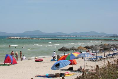 Urlaub & Wellness: Rabatt statt Zuschlag